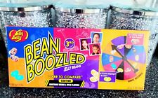 Bean Boozled Game With Spinner