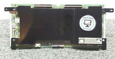 SHARPLEDRUNTK4570TPZA (CPWBX4570TPZA, KF4646)LC-40LE810UNT-CON BOARD