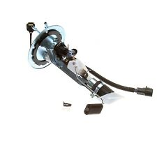 Delphi HP10134 Fuel Pump Assembly 2001-2002 Ford Explorer-Sport after 4/23/01
