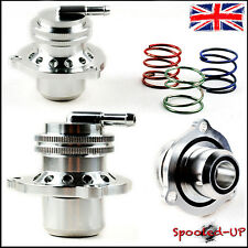 VAUXHALL OPEL ASTRA J VXR GTC 2.0 TURBO ATMOSPHERIC DUMP VALVE BLOW OFF VALVE