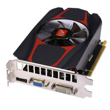 NEW 7670 4GB DDR5 128Bit PCI-Express Video Graphics Card