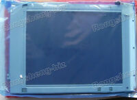 """Brand New and Original LCD PANEL 8.4""""inch A02B-0309-B522 for Fanuc CNC System"""