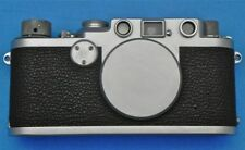 Leica IIF,2F   #820899