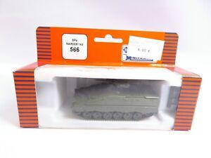 Roco Minitanks 566 SPz Marder 1A3 OVP 1:87 #3385