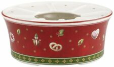 Villeroy & Boch TOY'S DELIGHT Heater /Tea Pot Warmer