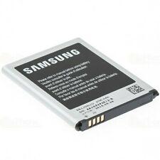 Samsung Batteria originale EB-L1G6LLU per GALAXY S3 I9300 S3 NEO I9301 S3 LTE