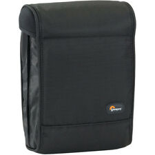 Lowepro S&F Filter Pouch 100 LP36259