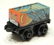 FLY TROUBLESOME TRUCK - New Insect Theme Train from Thomas & Friends MINIS Set