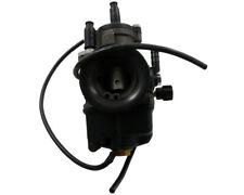 Carburateur Dell'Orto PHBH 28 BD