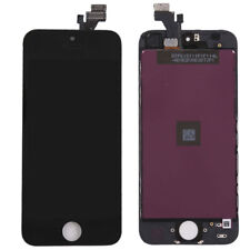 for iPhone 5 5g LCD Touch Screen Display Digitizer Assembly Replacement A1428 UK