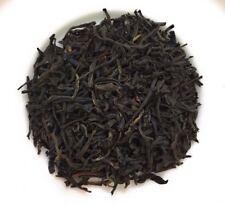 Assam Orthodox 2020 First Flush Tea Fresh Leaves Budlabeta FOP Healthy Herbal