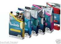 HOUSEHOLD E-CLOTH RANGE CLEANING CLOTH
