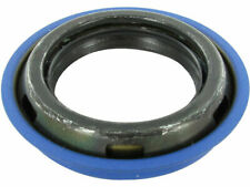 For 2010 Kia Forte Auto Trans Output Shaft Seal Right 98734DP