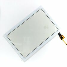 Lenovo Tab 4 10 TB-X304F Tablet Touch Screen Digitizer Glass  Replacement WHITE