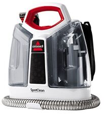 Bissell Spotclean limpia moquetas y Tapicerias