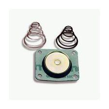 Holley 12-807 Fuel Pressure Regulator Diaphragm Kit
