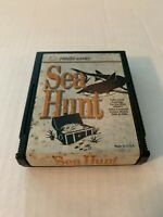 Atari 2600 VCS Sea Hunt Cartridge - Tested!!