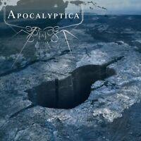 Apocalyptica Same (2005, #9869830: 5 bonus tracks) [CD]