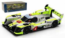 Spark s7003 - ENSO CLM P1/01 - Nismo N°4 24H Le Mans 2018 O. Webb - D. Kra 1/43