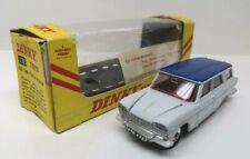 DINKY TOYS # 172 FIAT 2300 Station Wagon - MB