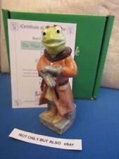 Figurines Earthenware Beswick Pottery Figures & Figurines