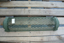 EXHAUST SCREEN M35A2,M35A3,M35,TRUCK MILITARY,MILITARY SURPLUS,