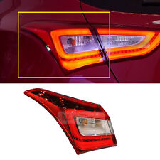OEM Rear LED Tail Light Lamp Outside LH Assy for HYUNDAI 2013-16 Elantra GT i30
