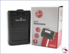 Batteria al Litio per Aspirapolvere HOOVER Ricambi Scopa Elettrica H Free 500 HF