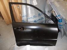 SSANGYONG REXTON 2004 porta sportello destro nuovo originale c/fori  6200208012