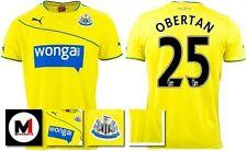 PUMA 3rd Kit Memorabilia Football Shirts