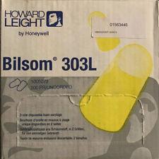 Bilsom 303L Gehörschutzstöpsel Honeywell Einwegstöpsel 50-200 Paar