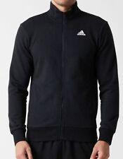 adidas Cotton Blend Coats & Jackets for Men