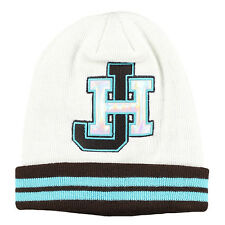 NEW AUTHENTIC Jewel House Big JH Slouch Beanie LIL BOOSIE