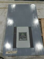 Thomson Tech 250 AMP AUTOMATIC TRANSFER SWITCH CONTROLLER Surplus