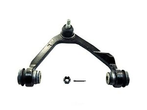 Suspension Control Arm and Ball Joint Assembly Front Left Upper XRF K8722T
