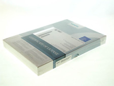 Siemens Simatic WinCC Basic V14 Sp1