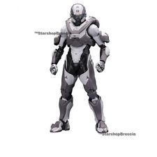 HALO - Spartan Athlon 1/10 ArtFX+ Pvc Figure Easy Assembly Kit Kotobukiya