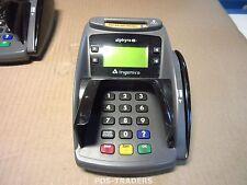 INGENICO I6400 6400 I6400MHQE39C Chip and Pin Pay Card Money Pinpad Reader
