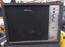 Vintage SoundTrek Solid State Instrument Amp