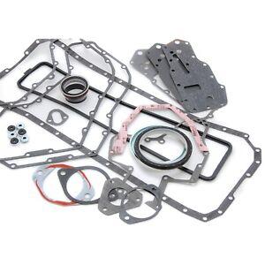 Cometic Gasket Automotive PRO3001B Bottom End Gasket Kit