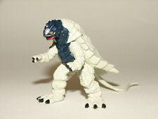 Grykis Figure  from Ultraman Dyna Hyper Hobby Exclusive Figure Set B!