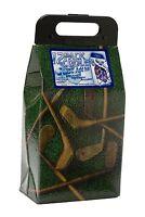 Golf Koolit collapsible coolers Bag lifoam drink beer ice holder case of 12