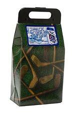 Golf Koolit collapsible coolers Bag lifoam drink beer ice holder cooler