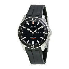 Mido Ocean Star Captain Automatic Mens Watch M026.430.17.051.00