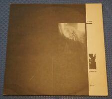 """Pearls"" Vazz; Excellent; vinyl LP"