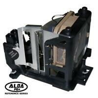 Alda PQ Reference, Lamp for 3M X45 Projectors, Projector Lamp with Housing