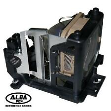 Alda PQ Reference, Lamp For 9 10/12ft X45 Projectors, Projector with Housing