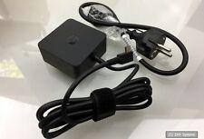 HP 45W USB-C Netzteil V5Y26AA 828769-001 für Spectre Pro 13 G1, Elite x2 1012 G1
