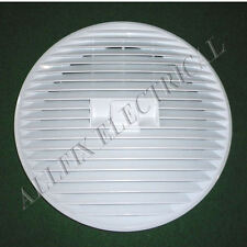 Haier HDY-60M Dryer Filter Grille Outlet - Part # H0020203842