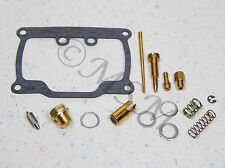 68-70 KAWASAKI F3 BUSHWHACKER 175 NEW CARB CARBURETOR REPAIR KIT 0201-238